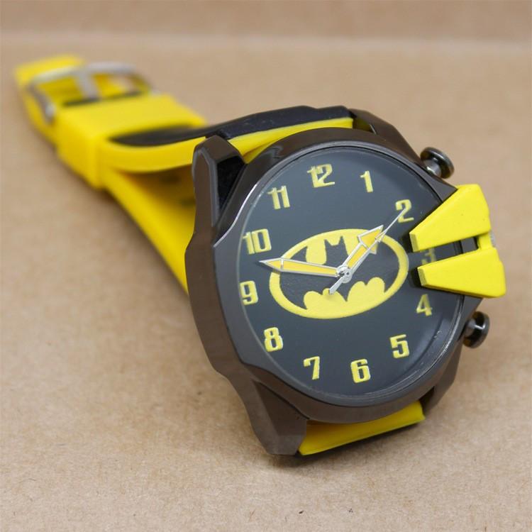 Балтман скупка киев часы ломбард ленинский 67 часы