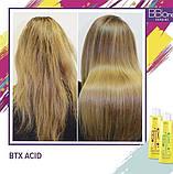 BB One. BTX Acid + BTX Classic (шаг 1  + шаг 2 + шаг 2) - 500 мл., фото 3