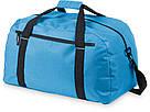 Дорожні сумки з логотипом від 20 шт., фото 3