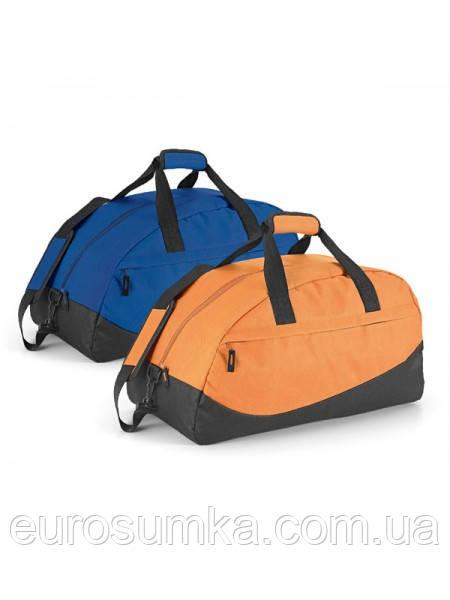 Дорожные сумки с логотипом от 20 шт.