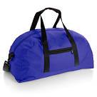 Дорожные сумки с логотипом от 20 шт., фото 2