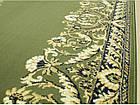 Ковровая дорожка Lotos, фото 4