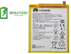 Оригинальный аккумулятор АКБ (Батарея) для Huawei P9 Plus/ HB376883ECW 3320 mAh 3.82V