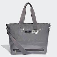 Женская спортивная сумка adidas by Stella McCartney Studio  Medium(Артикул DT5435) 481b45c122404