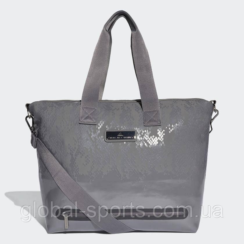 4af4734a Женская спортивная сумка adidas by Stella McCartney Studio  Medium(Артикул:DT5435)