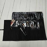 Профессиональный кофр для кистей, фото 1
