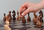 Шахматы, фото 6