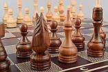 Шахматы, фото 8