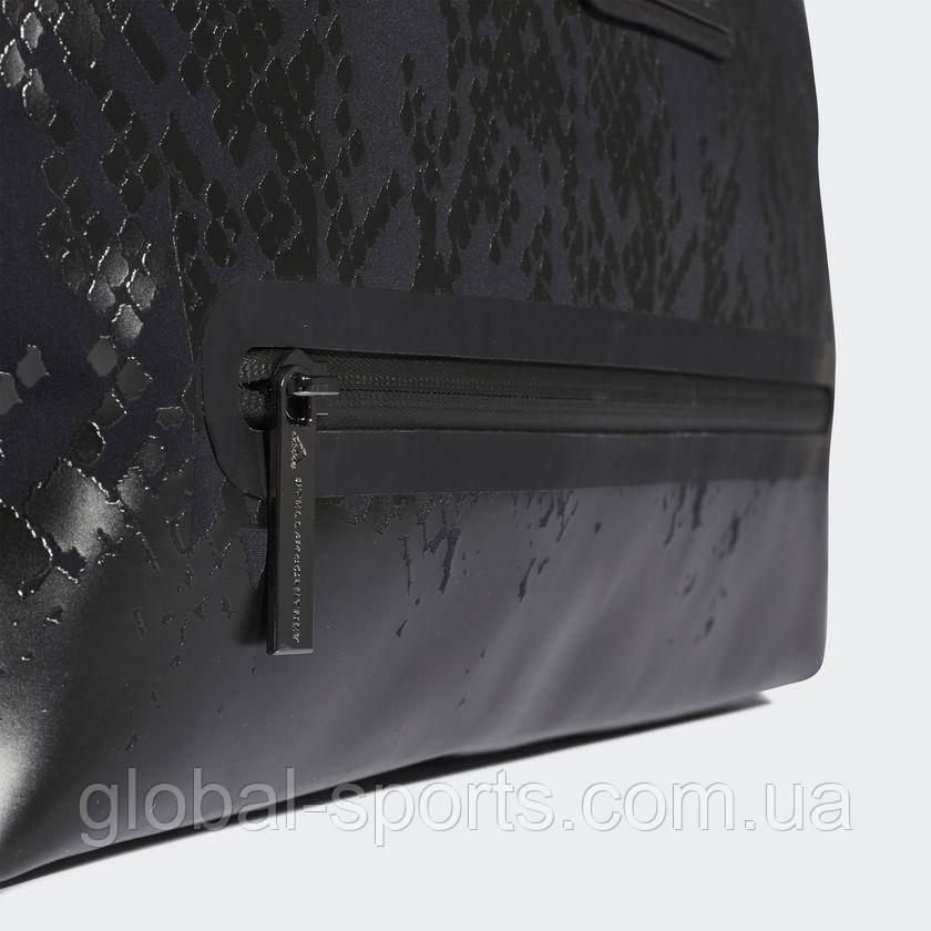 151b6a2d8c50 ... фото Женская спортивная сумка adidas by Stella McCartney Small Studio(Артикул:DT5431),  ...