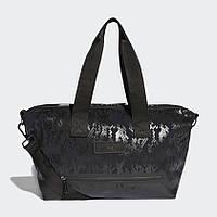 Женская спортивная сумка adidas by Stella McCartney Small  Studio(Артикул DT5431) 618a08225dfb2