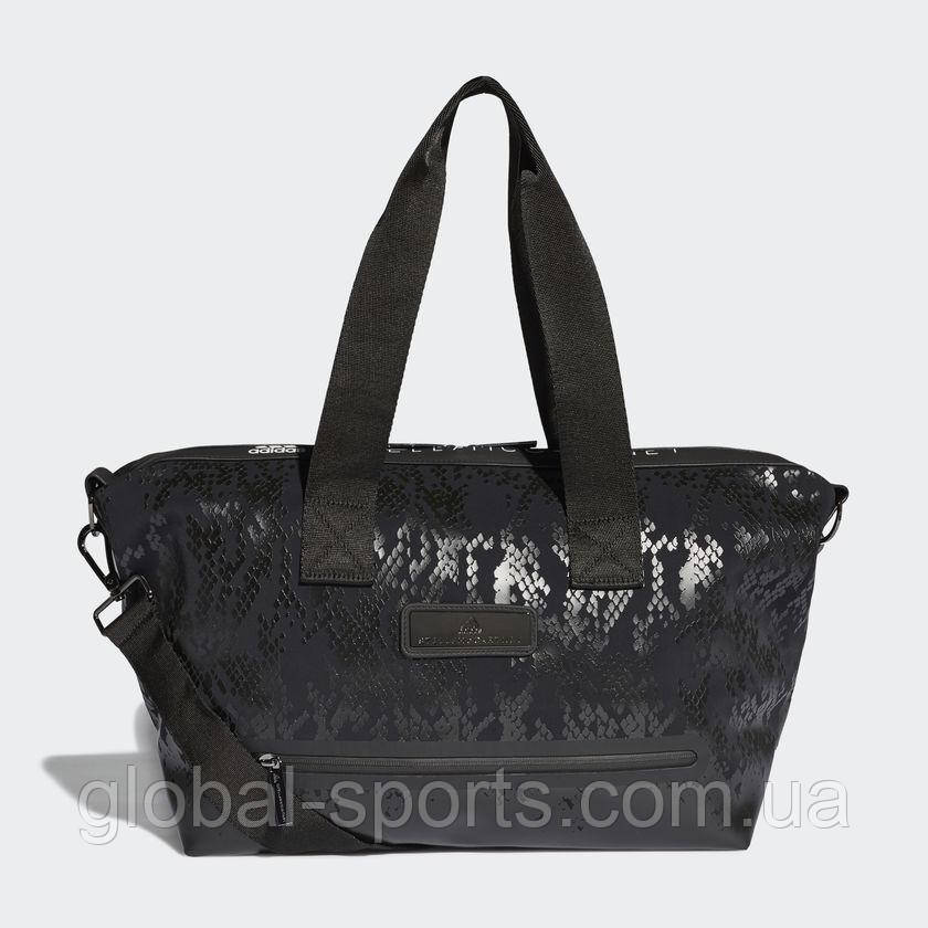 dd8f5d343463 Женская спортивная сумка adidas by Stella McCartney Small Studio (Артикул:DT5431)