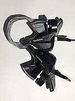 Манетки Shimano Altus SL-M310, 3х8