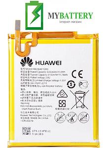Оригинальный аккумулятор АКБ (Батарея) для Huawei Honor 5X/ HB396481EBC 3100 mAh 3.8V