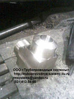 Угольники    ГОСТ 22820-83 и пр. ОСТ 26-01-26-82