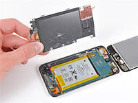 Замена ремонт корпуса, задней крышки для Apple iPod touch 5gen