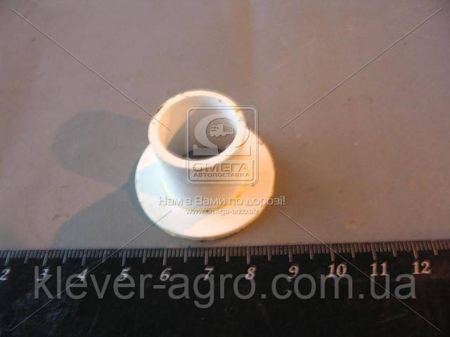 Втулка кронштейна гидрораспределителя МТЗ малая (покупн. МТЗ)