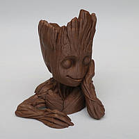 Groot Грут - горшок для комнатных растений