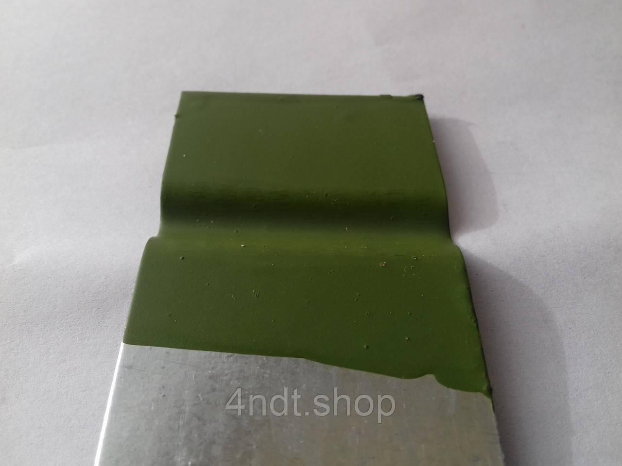 """Фарба """"Емаль-Цинк"""" для оцинкованого та кольорового металу"""