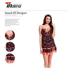 Женские комплекты Indena IN-9052
