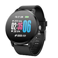 Умные Смарт часы, фитнес браслет Smart Watch Colmi V11