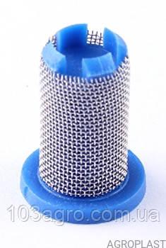 Сито форсунки PRO 0-102/08PRO50 50 мікрон