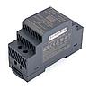 Преобразователь HDR-30-12