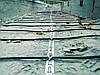 Снеготаяние открытых площадей, фото 3