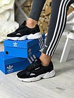 Кроссовки женские Adidas. , фото 1