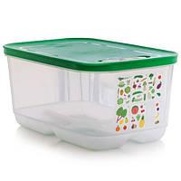 Контейнер Умный Холодильник 4,4 л Tupperware , фото 1