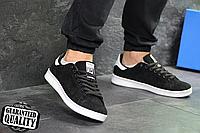 Кросівки чоловічі в Полтаве. Сравнить цены 4891663fa07f1