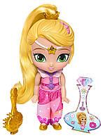 Fisher-Price Кукла Лея Шиммер и Шайн Leah Shimmer & Shine  Nickelodeon, фото 1