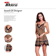 Женские комплекты Indena IN-9055