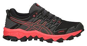 Кроссовки для бега Asics Gel Fujitrabuco 7 GoreTex (W) 1012A190 020