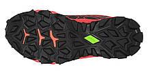 Кроссовки для бега Asics Gel Fujitrabuco 7 GoreTex (W) 1012A190 020, фото 3