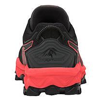 Кроссовки для бега Asics Gel Fujitrabuco 7 GoreTex (W) 1012A190 020, фото 2