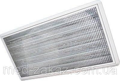 Светильник рабочего поля (бестеневой) СРП 36-4, СРП 54-4 и СРП 54-6