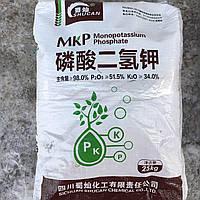Монофосфат калия