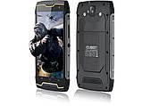 Cubot KingKong CS Black (Android 10) IP68 2Gb/16Gb, фото 3