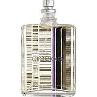 Мужские духи , парфюм реплика духи Escentric Molecules Escentric 01 edp 100 ml