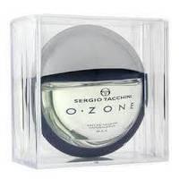 Мужские духи , парфюм реплика - Sergio Tacchini Ozone For Man (edt 100ml)
