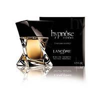 Мужские духи , парфюм реплика духи Lancome Hypnose edt 75 ml