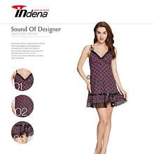 Женские комплекты Indena IN-9071