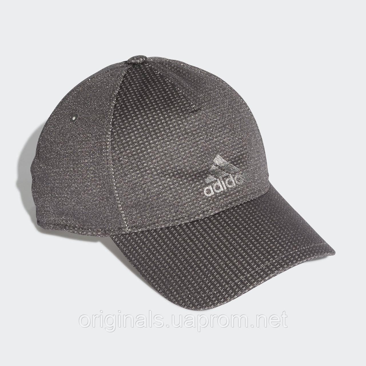 Кепка Adidas C40 Climachill DU3266