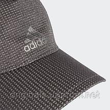 Кепка Adidas C40 Climachill DU3266  , фото 3