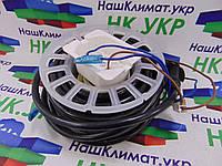 Катушка сетевого шнура для пылесоса Samsung DJ67-00374A, фото 1
