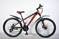 "Велосипед Titan - GT 26 """
