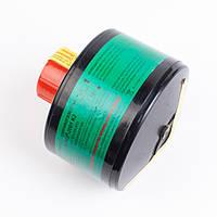Протигазовий фільтр Бриз-2001 K2
