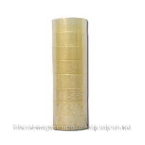 Скотч канц. 18 мм