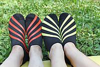 Обувь для пляжа, йоги, бассейна Actos Skin Shoes