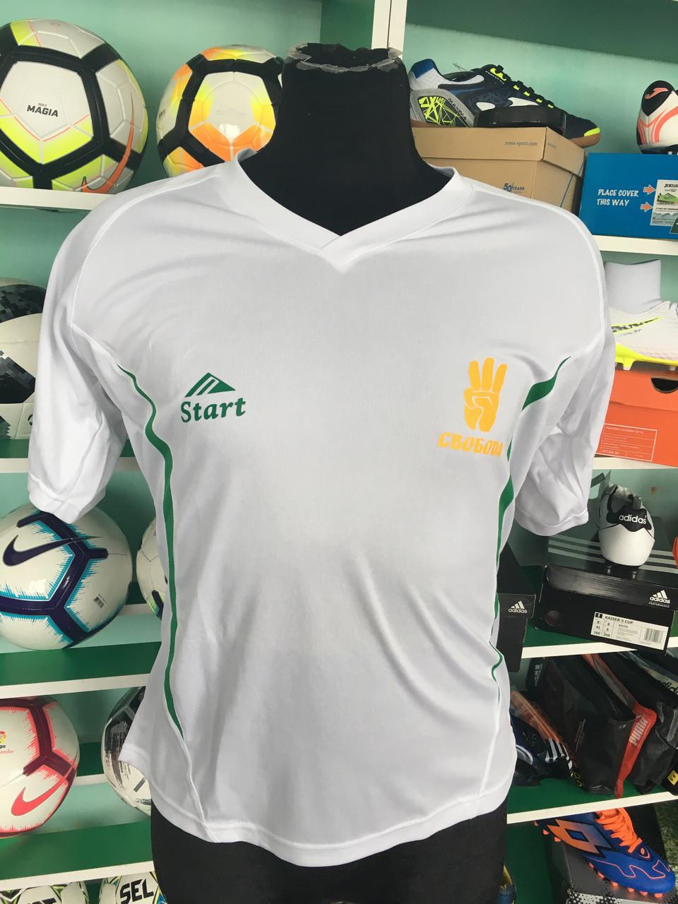 Футбольная форма     S001   (12 комплектов с логотипом и номерами)